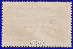 1929-1931 FRANCE N°262 PONT DU GARD NEUF Cote 550