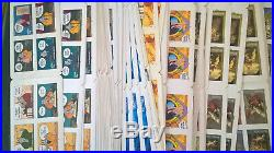 20 carnets valeur permanente++++++++2+++++ lettre prioritaire faciale 210 euros