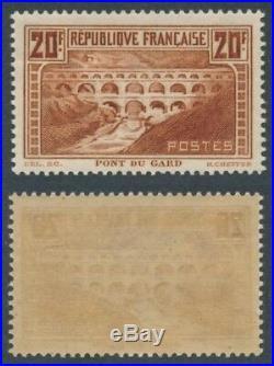262A ref N124