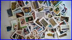500 timbres valeur permanente++++++3+++++++ lettre prioritaire