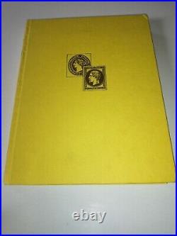 (A015) Album France 1930 1940 énorme stock oblitérés et Neufs cote 4170