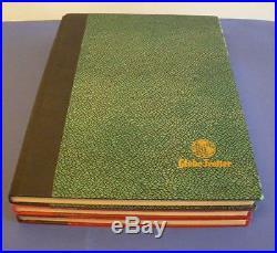 AFFAIRE FRANCE IMPORTANTE ACCUMULATION TIMBRES NEUFS xx 1920 1970 + DIVERS