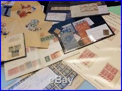 À VOS OFFRES! 377 FRANCE collection timbres blocs feuilles variétés vignettes