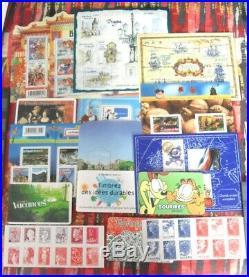 Annee Complete 2008 Neuf Voir Note