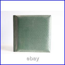 Collection France Sur Charnieres Complete 1938-1969 Dans Un Album Ceres