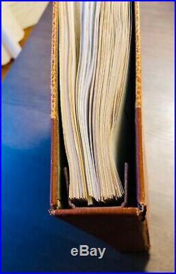Collection timbres de France 1849 à 1975 dt n°1à6,9,18,33,62,76,321, caisses ++++