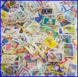 FACIALE 4000 Frcs soit 60979 en timbres, blocs, carnets de 70 à 95 NEUFS