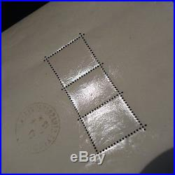 FEUILLET SHEET BLOC N°2a EXPOSITION STRASBOURG 1927 NEUF COTE 1350