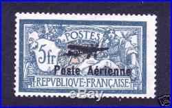 FRANCE PA2a HAUBAN BRISE, NEUFxxTTB, VALEUR600