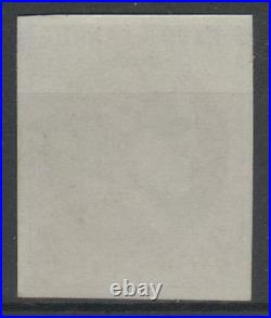 FRANCE STAMP TIMBRE N° 41 Bb CERES BORDEAUX 4c GRIS LILAS NEUF xx TTB N220
