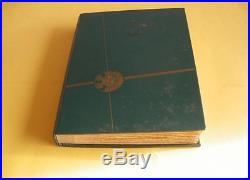 FRANCE + THEME NAPOLEON COLLECTION TIMBRES NEUFS xx ENTRE 1963 ET 1970 A VOIR