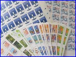 FRANCE timbres sous faciale 1.500 avec 15% TVP validé permanente et 25% euros