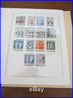 France Collection 1945/1959 Neuf Cote 2215 Euros A Voir 43 Scans