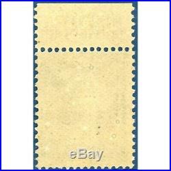France N°188a Semeuse Mineraline 1924, Neuf