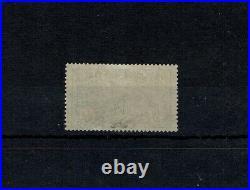 France Stamp Timbre Yvert 155 Orphelins La Marseillaise 5f+5f Neuf Ttb W024