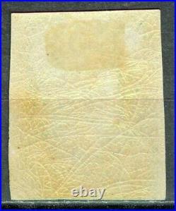 France, timbre N° 14B neuf avec gomme, TTB