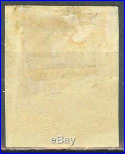 France, timbre N° 48, neuf, TB