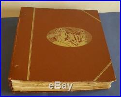 Francecollection De Timbres Neufs/obliteres 1900-1977 Avec Varietes A Etudier