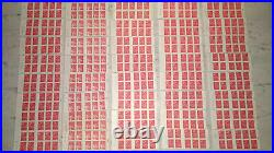 Lot 400 timbres TVP Lettre Prioritaire Marianne 20g adhesifs faciale 512.00