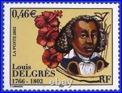 Lot FRANCE timbres neufs en EUROS -35 % FACIALE pour affranchissement