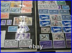 Lot de timbre france neuf grosse faciale 1340 francs 204 euros