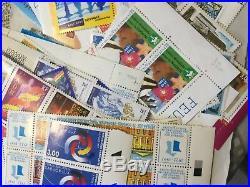 Lot timbre France neuf faciale 500 euro