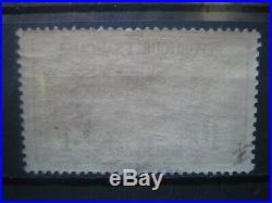 Orphelins N° 154 Neuf Sans Trace De Charniere Cote 1700 Euros- Signe Uzan