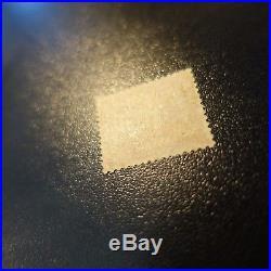 Timbre Type Sage N°81 Avec Certificat Neuf Gomme Altérée Cote 2750 Rare