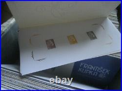 Timbres France Blocs Souvenirs Yt 1/163 Neuf