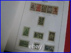 Timbres France Collection Neuf Yvert Et Tellier