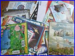 Timbres France Lot 142 Blocs En Euro Neuf Facial