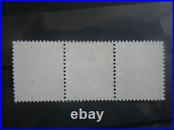 Timbres France Yt 242a Neuf