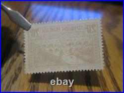 Timbres France Yt 262 Neuf