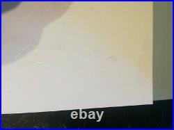 VARIETE BLOC BACCARAT 1 BLOC BACCARAT NON DENTELE ACCIDENTEL petit defaut