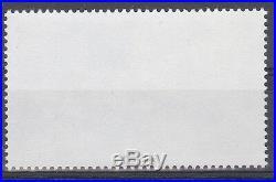 Variete N° Yvert P. A. 65 Rare Neuf Luxe
